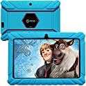 """Contixo 7"""" 16GB Wi-Fi Android Kids Tablet"""