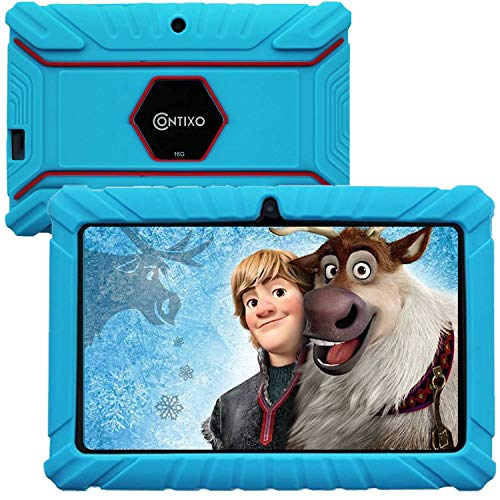 Contixo Kids Learning Tablet