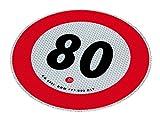INT AUTO 1205321 Portaoggetti Net...