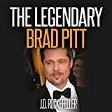The Legendary Brad Pitt