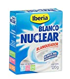 B.nuclear - Detergente mano - [Pack de 3]
