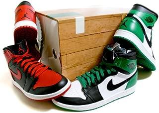 Nike Air Jordan DMP 1 Retro High