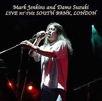 Live With Damo Suzuki