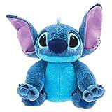 Offizielle Disney Lilo & Stitch Large 40cm Stich weiches Plüsch-Spielzeug