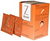 ZocuZap for Acne (15CT) - Natural, Once Daily Treatment for Facial Blemishes