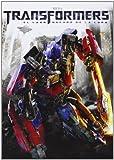 Transformers 3: El lado oscuro de la Luna [DVD]