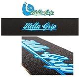 Hella Stunt-Scooter Griptape Classic 558mm x 127mm Blue Icebox