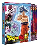 Dragon Ball Super. Box 10. Episodios 119 a 131. [DVD]