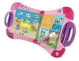 VTech MagiBook Roze - Juegos educativos (Rosa, Chica, 2 año(s), Holandés, De plástico, CE)