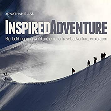 Inspired Adventure