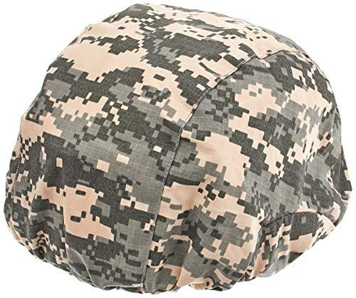 Nouveau prix! ACU couvre-casque M88 militaire am?ricain Fritz casque (japon importation)