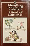 A Book of Nonsense (Everyman's Classics)