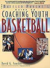 fun youth basketball drills
