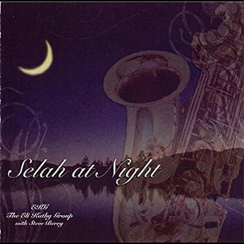 Selah At Night