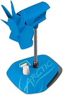 Arctic Breeze Italy - Ventilador con USB, multicolor