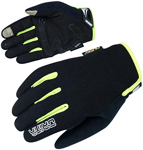 Trespass Gloves Multisport