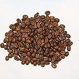 Café Natural Honduras en Grano, Paquete 500 Gr.