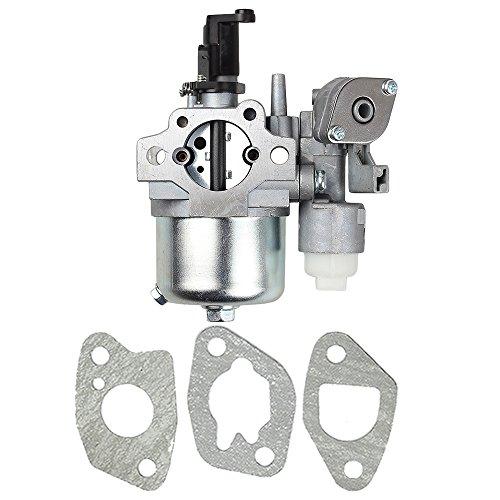 Butom EX17 Carburetor with Gasket for Subaru Robin 6.0HP EX13 EX17D EX170 EX170D SP170 SP17 Engine 277-62301-30 277-62302-50