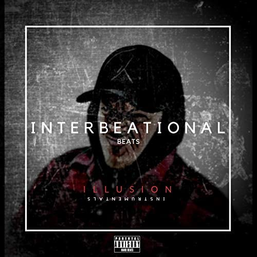 Interbeational