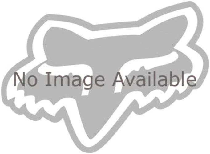 Fox Racing Mens Rampage Mail order cheap X-Large Black Headliner At the price