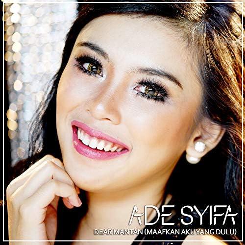 Ade Syifa