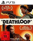 DEATHLOOP | Standard Edition | [PlayStation 5]