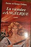 Angélique, tome 13 - La victoire d'Angélique