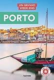 Guide Un Grand Week-End à Porto