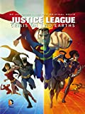 Justice League: Crisis on Two Earths [Prime Video]