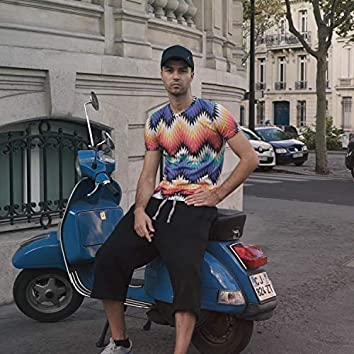 Radom Paryż