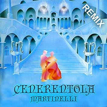 Cenerentola (Remix)
