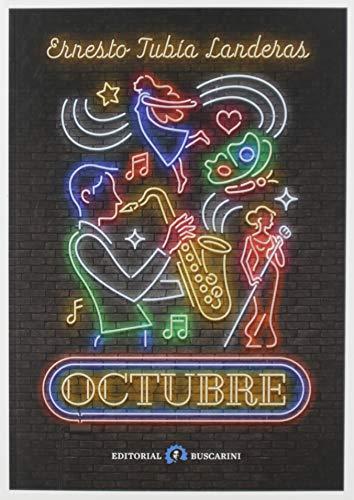 Octubre: 11 (Motivos Personales)