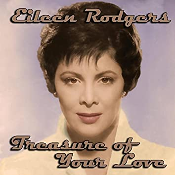 Treasure of Your Love