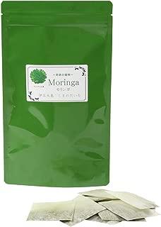 morinaga products japan
