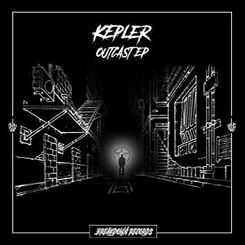 Outcast EP