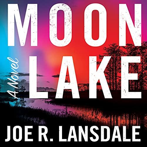 Moon Lake cover art
