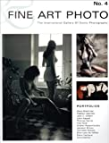 Aharonian,D: FINE ART PHOTO Nr. 4 -
