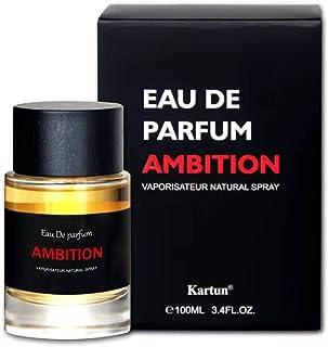 كارتون بيرفيوم - عطر للرجال - او دي تواليت، 100 مل