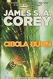 Cibola Burn (The Expanse, 4)