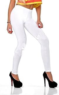 Dykmod - Leggings - Opaco - para mujer
