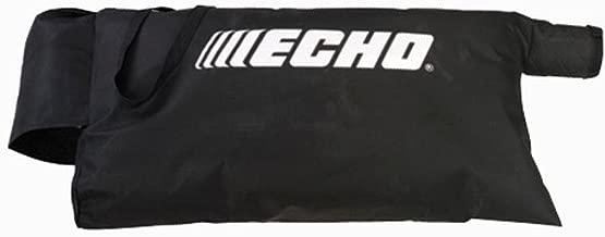Genuine Echo X692000190 Blower ES Shred N Vac Bag Fits ES-210 ES-230 ES-250 ES-255 ES-1000 ES-2000 ES-2100