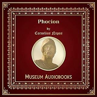 Phocion cover art
