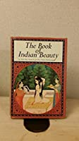 Book of Indian Beauty 0804811806 Book Cover