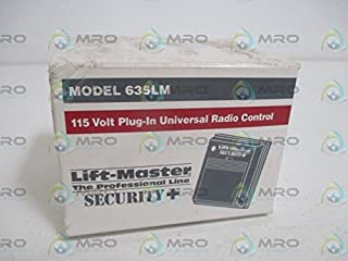 Best chamberlain garage door frequency conversion kit Reviews
