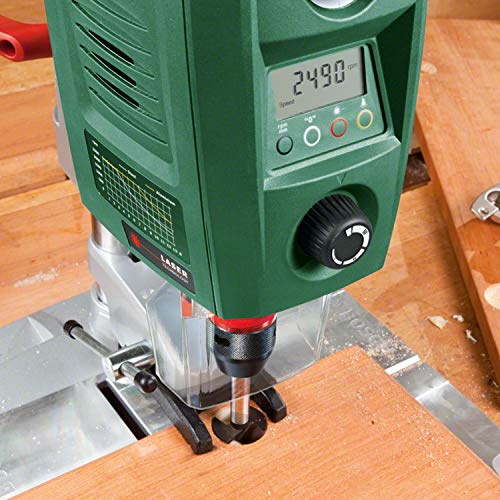 Bosch PBD 40 - 5