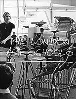 London Art Schools