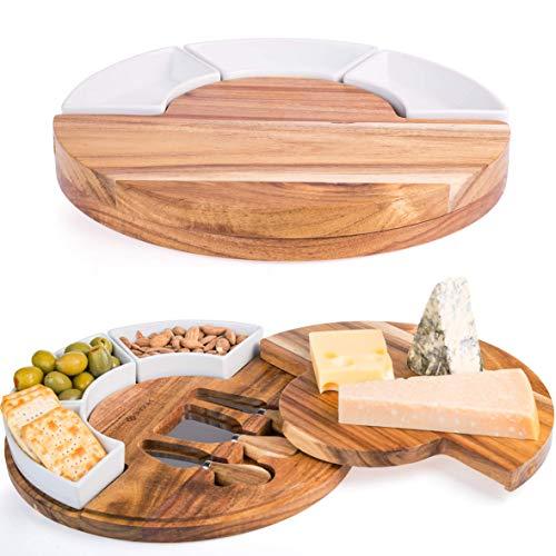 Specialty Tableware Plates