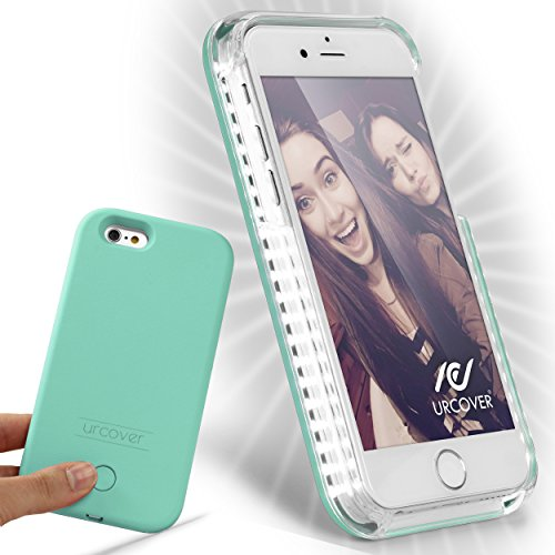 cover iphone 6 strane
