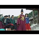 第115話 「王子の危篤」