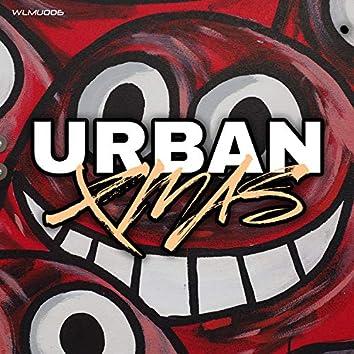 Urban Xmas